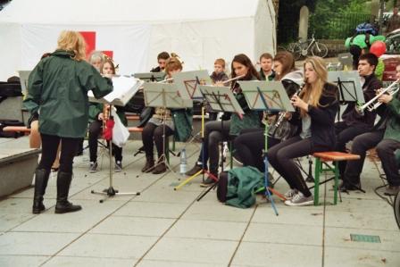 Anathaler Musizierverein1