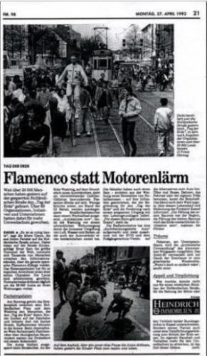 1992 HNA Artikel