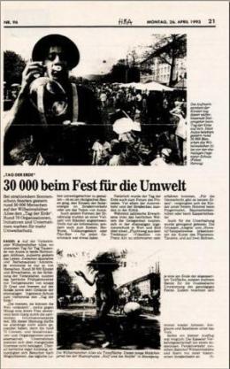 1993-HNA Artikel