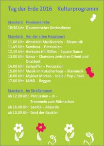 Kulturprogramm-2016-1