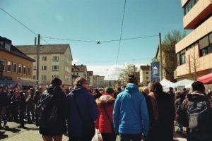 Kassel-Tag-der-Erde-16