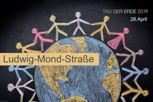 Kassel-Tag-der-Erde-2019