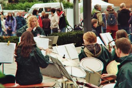 Ahnataler Musizierverein2