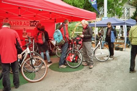 fahrradhof1