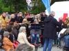 Musik im Kutscherhaus1