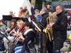 Musik im Kutscherhaus2