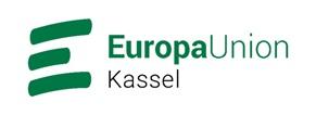 Europa-Union Kassel - Tag der Erde 2021