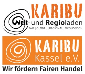 Karibu Welt- und Regioladen Kassel