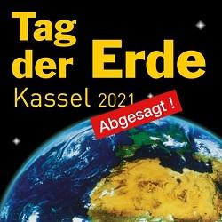 Kassel - Tag der Erde 2021