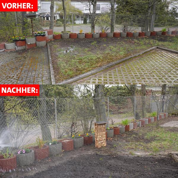 SPD Kassel VorherNachher