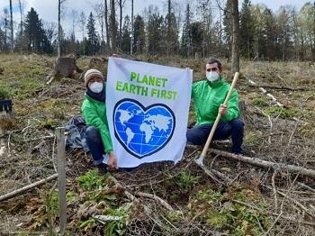 greenpeace-Kassel-zum-Tag-der-Erde-2021